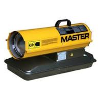 MASTER B 70 CED 20 kW B 70CED  22534