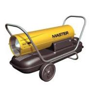 MASTER B 100 CED 29 kW  B 100CED  22535