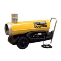 MASTER 20 kW BV 69