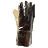 CANIS Rukavice MEFISTO M5 DM, prstové, aramidová tkanina 362000371600