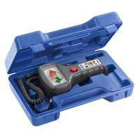 TONA EXPERT Tester stavu brzdové kapaliny E200903