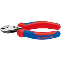 KNIPEXX-Cut Kleště štípací boční 7302160