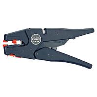 KNIPEX Kleště odizolovací samonastavitelné 200 mm 1240200