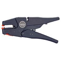 KNIPEX Kleště odizolovací samonastavitelné 200 mm 1250200