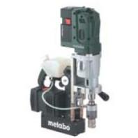 METABO MAG 28 LTX 32, 28V Aku vrtačka s magnetickým upnutím, 60033450