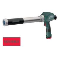 METABO PowerMaxx KP, 10,8V Aku pistole na kartuše, 60211700
