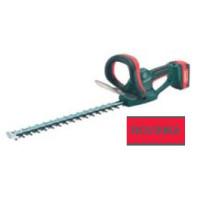 METABO AHS 36 V, 36V Aku nůžky na živý plot 53 cm, 60217786