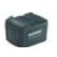 METABO NiCd-akumulátorový článek pro BS 12 NiCd 12 V 1,7 Ah, 62545200