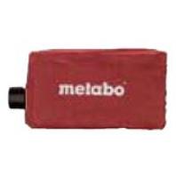 METABO Odsávací sáček, 63088800