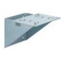 METABO Stojan dvoukotoučových brusek na zeď, 62386200