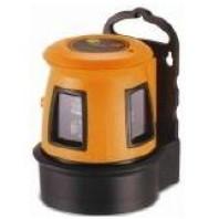 Liniový laser Geo Fennel FL 40-3D HP 30-G5310