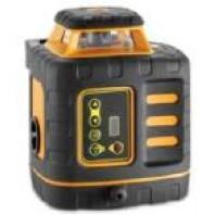Rotační laser Geo Fennel FL 210A 25-G2915