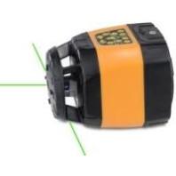 Rotační laser Geo Fennel FL 240 HV Green 25-G2441
