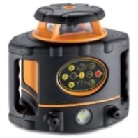 Rotační laser Geo Fennel FL 260 VA green 25-G2421