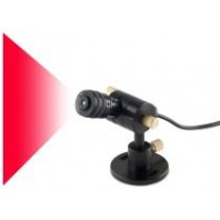 Vytyčovací profi laser  Geo Fennel FPL L-20 20-G519020