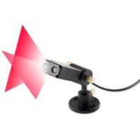 Vytyčovací profi laser  Geo Fennel FPL C10 20-G519110