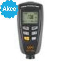 Tloušťkoměr Geo Fennel FCT 1 Data - 25-G80046