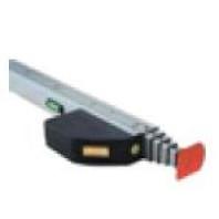 Mechanická měřící lať Geo Fennel EasyFix 5 m 30-G451