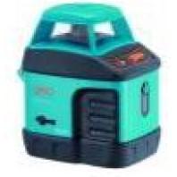 Exteriérový laser Geo Fennel EL 515 30-GEL515