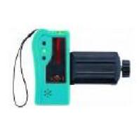Přijímač pro rotační lasery Geo Fennel ELR 701 30-GELR701
