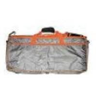 Přepravní taška 15-BO1000