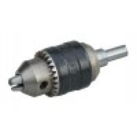 PROXXON Sklíčidlo s ozubeným věncem 0,5 - 6,5 mm  24152