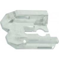 NAREX SG-EPL, Vložka proti třepení materiálu 00647569