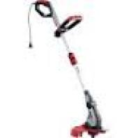 GTE 550 Premium, Elektrická strunová sekačka AL-KO  112926
