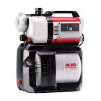 HW 4500 FCS Control, Domácí vodárna AL-KO s digitálním ovládáním 112850