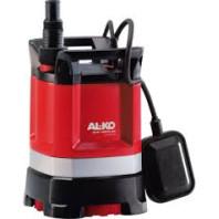 SUB 10000 DS Comfort, Ponorné čerpadlo na čistou vodu AL-KO  112823