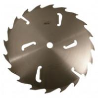 PilovýkotoučSK400x4,0/2,8x305394.128+6FZ(G)