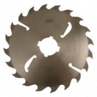 PilovýkotoučSK500x5,0/3,5x305394.122+6FZ-MASSIVE