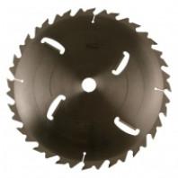 PilovýkotoučSK350x3,6/2,5x305394.220+4LFZ