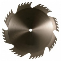 PilovýkotoučSK800x6,5/4,5x355333.140FZHANIBAL-PILANA