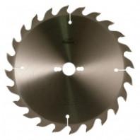 PilovýkotoučSK350x3,6/2,5x305380-4028FZ-PILANA