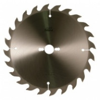 PilovýkotoučSK400x3,6/2,5x305380-4032FZ-PILANA