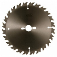 Pilový kotouč SK 350x3,6/2,5x30 5383-35 32 LWZ - PILANA