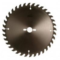PilovýkotoučSK350x3,6/2,5x305381-2640WZ-PILANA