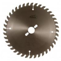 PilovýkotoučSK250x3,2/2,2x305381-2040WZ-PILANA