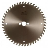 PilovýkotoučSK350x3,6/2,5x305381-2054WZ-PILANA