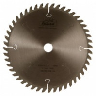 PilovýkotoučSK250x3,2/2,2x305381-1364WZ-PILANA