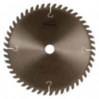 PilovýkotoučSK350x3,6/2,5x305381-1384WZ-PILANA