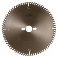 PilovýkotoučSK250x3,2/2,2x305381-1180WZ-PILANA