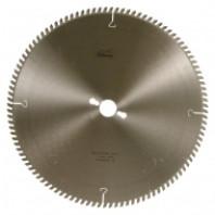 PilovýkotoučSK350x3,6/2,5x305397-11108TFZL-PILANA