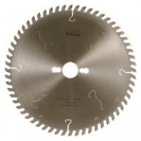 PilovýkotoučSK300x3,2/2,2x305397-1372TFZL-PILANA