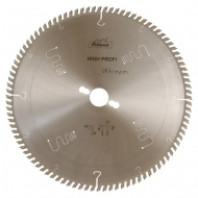 PilovýkotoučSK300x3,2/2,2x305397-1196TFZLHPWHISPER-PILANA