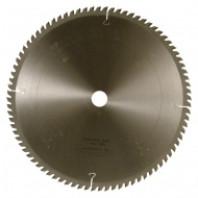 PilovýkotoučSK350x3,6/2,5x305398-1384WZL-PILANA