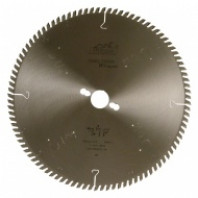 PilovýkotoučSK300x3,2/2,2x305398-1196WZLHPWHISPER-PILANA