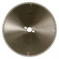 PilovýkotoučSK350x3,6/2,5x305398-11108WZLHPWHISPER-PILANA