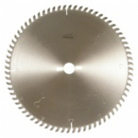 Pilový kotouč SK 400x4,4/3,2x30 5397 72 TFZ L pro velkoplošné formátování - PILANA